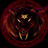 The Sleeping Beast's avatar