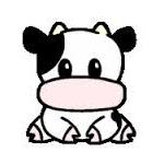 Le Dernier Vache