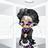 MisaMisaEK's avatar