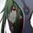 Xerofaezen's avatar