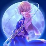 Martialmaniac's avatar