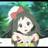 FoXRaCoOnKatZ 1's avatar