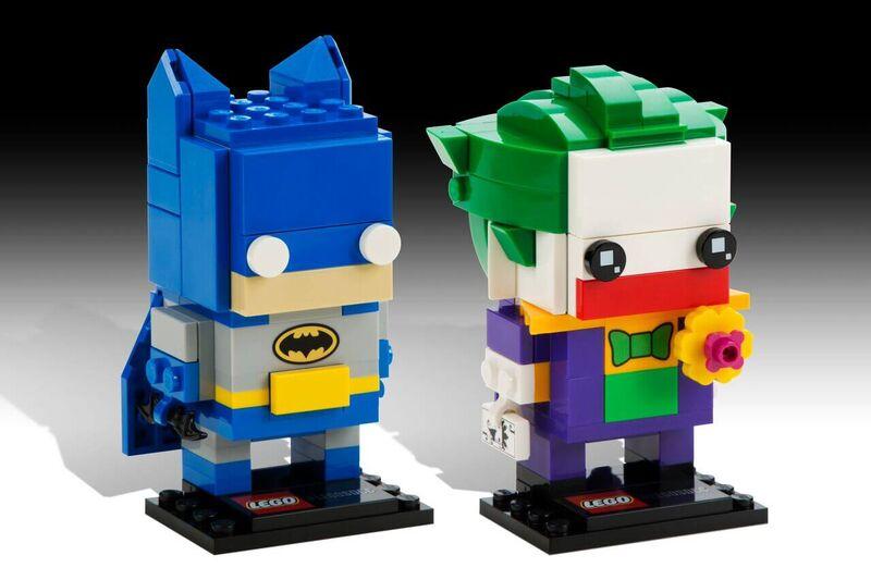 San Diego Comic-Con LEGO Exclusives   FANDOM