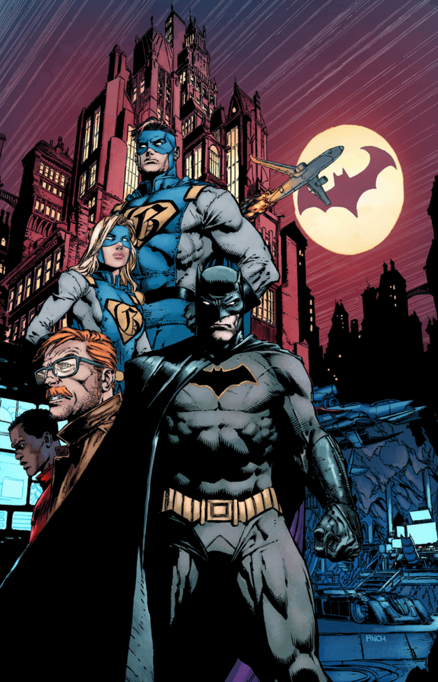 Batman-Rebirth-cover
