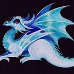 Draugnav glacier's avatar