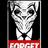 awatar użytkownika Gardian Grot