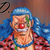 Baggy le clown