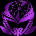 Zeltrax-Millenium's avatar