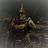 Szmen123's avatar