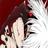 SasakiKen's avatar