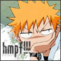 MoMo-Ki's avatar