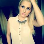 MissMelodie