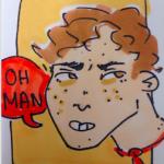 Iloveadamparrish's avatar