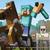 Minecraftuserpg555