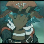 Treasure-Hacker's avatar