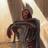 Ebsfive's avatar