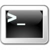 Laximilian scoken Bot/Aufgabenliste