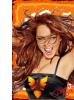 Lindsay Lohan Phoenix