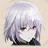Shinshou's avatar