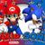Sonicdude13
