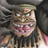Marshall d teach blackbeard king's avatar