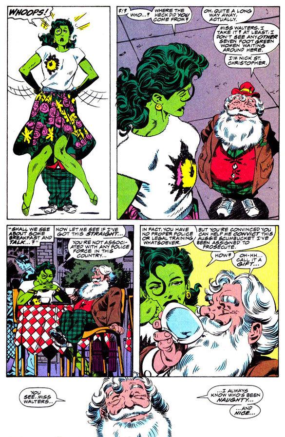 She-Hulk-Santa-Marvel