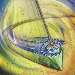 Becasita's avatar