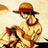 Fliptheworld's avatar
