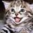 Kitty26853's avatar