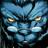 Dbh0004's avatar