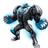 MAX10pv's avatar