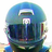 PDQCarrera's avatar