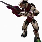 BeiDemBlutUnsererVäter's avatar