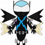 CPU Black Soul's avatar