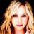 JNC579's avatar