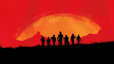 'Red Dead Redemption 2' Teaser Trailer Quick Guide