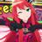 Bell Rinjouji's avatar