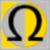 OmegaEdge ZX