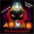 The Archprophet