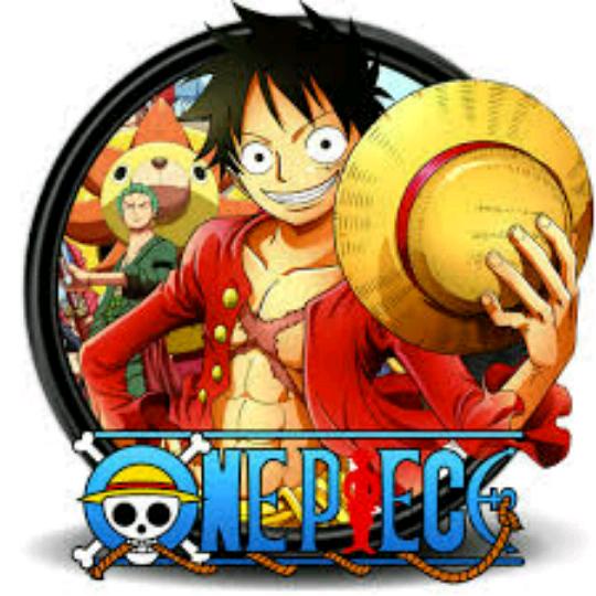Senpai420's avatar