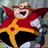 Kikikikikikikikiki's avatar