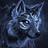 Metallicafun's avatar