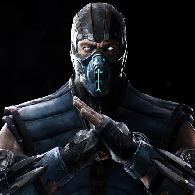 Sub zero br 1016's avatar