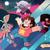 Steven Universe (nie admin)