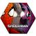 Spider-Fan FR's avatar