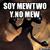 Mew2&mew