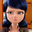 Firefly233's avatar