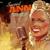 Sweet Ann:3