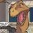 GreenReticule's avatar