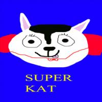 SuperKat